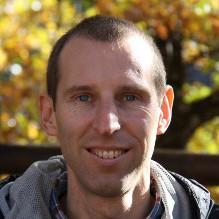 Konstantin Avrachenkov